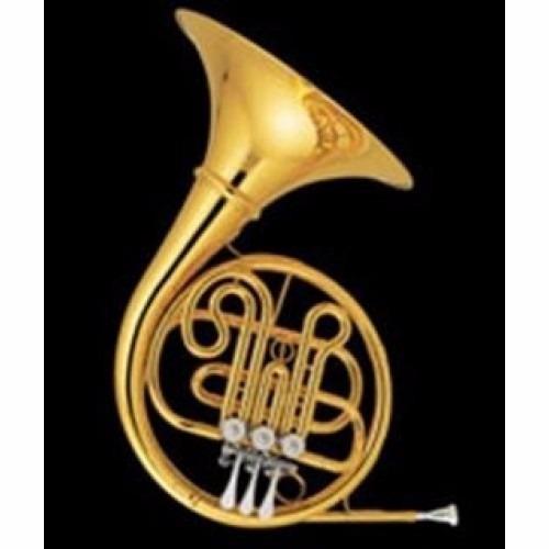 corno frances knight jbfh 701 bb simple 3 llaves musicapilar