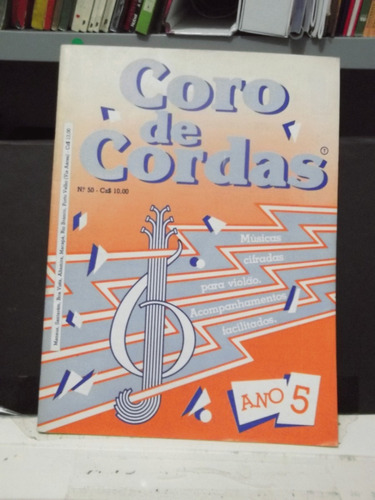 coro de cordas nº50 legiao urbana taiguara joão bosco