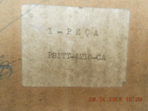 coroa caixa câmbio escort 87/92 original ford-81774210ca