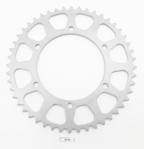 coroa xlv 650 transalp (99-07) (48d) - vaz - 08144