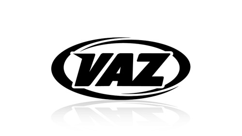 coroa yamaha yfz 450 (quadriciclo) (04-08) 45d - vaz - 09140
