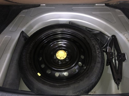 corolla 1.8 gli 16v flex 4p automático