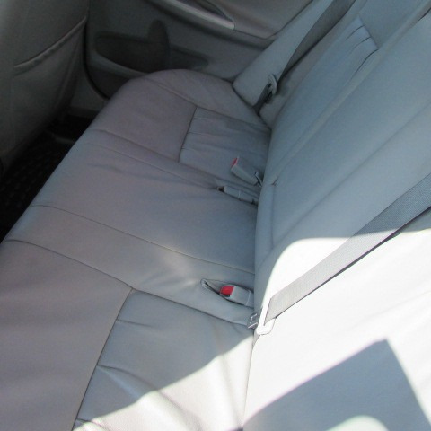corolla 1.8 xei aut 2010 prata