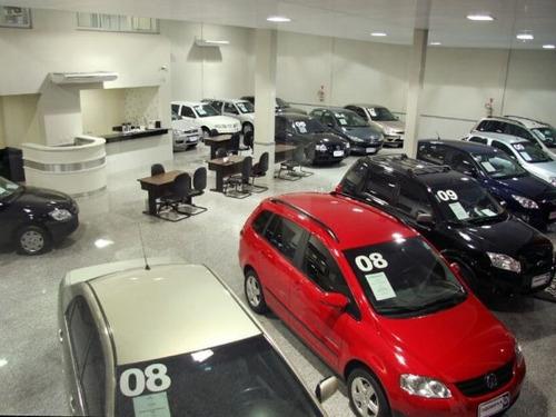 corolla altis 2.0 aut top