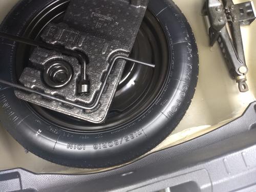 corolla autos toyota