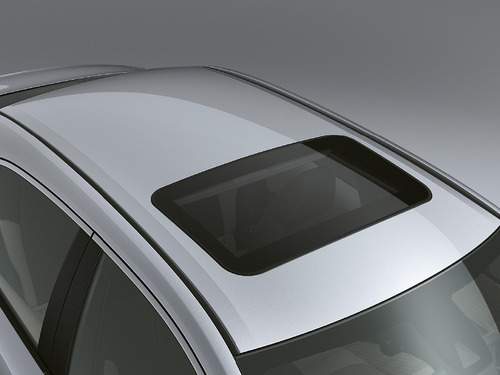 corolla híbrido 1.8 plata metálico modelo 2020