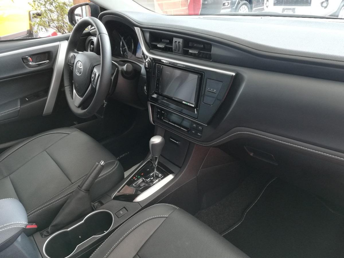 Corolla Seg Toyota D Nq Np Mco F on Vsc Sensor Toyota Corolla