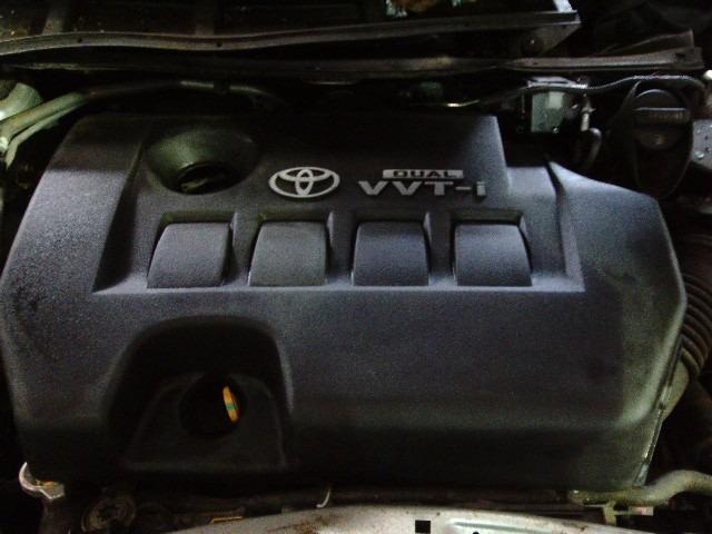 corolla xei 2.0 automatico -sucata motor cambio lataria  etc