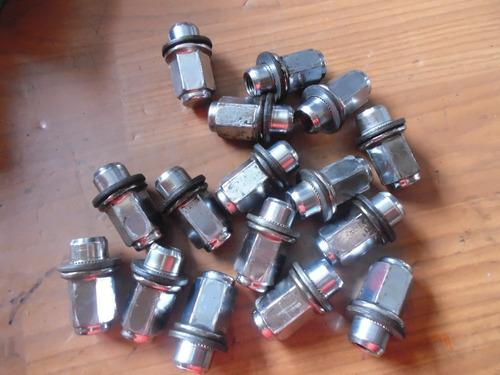 corolla xlei 1.8 sucata em peças, cambio automatico, motor,