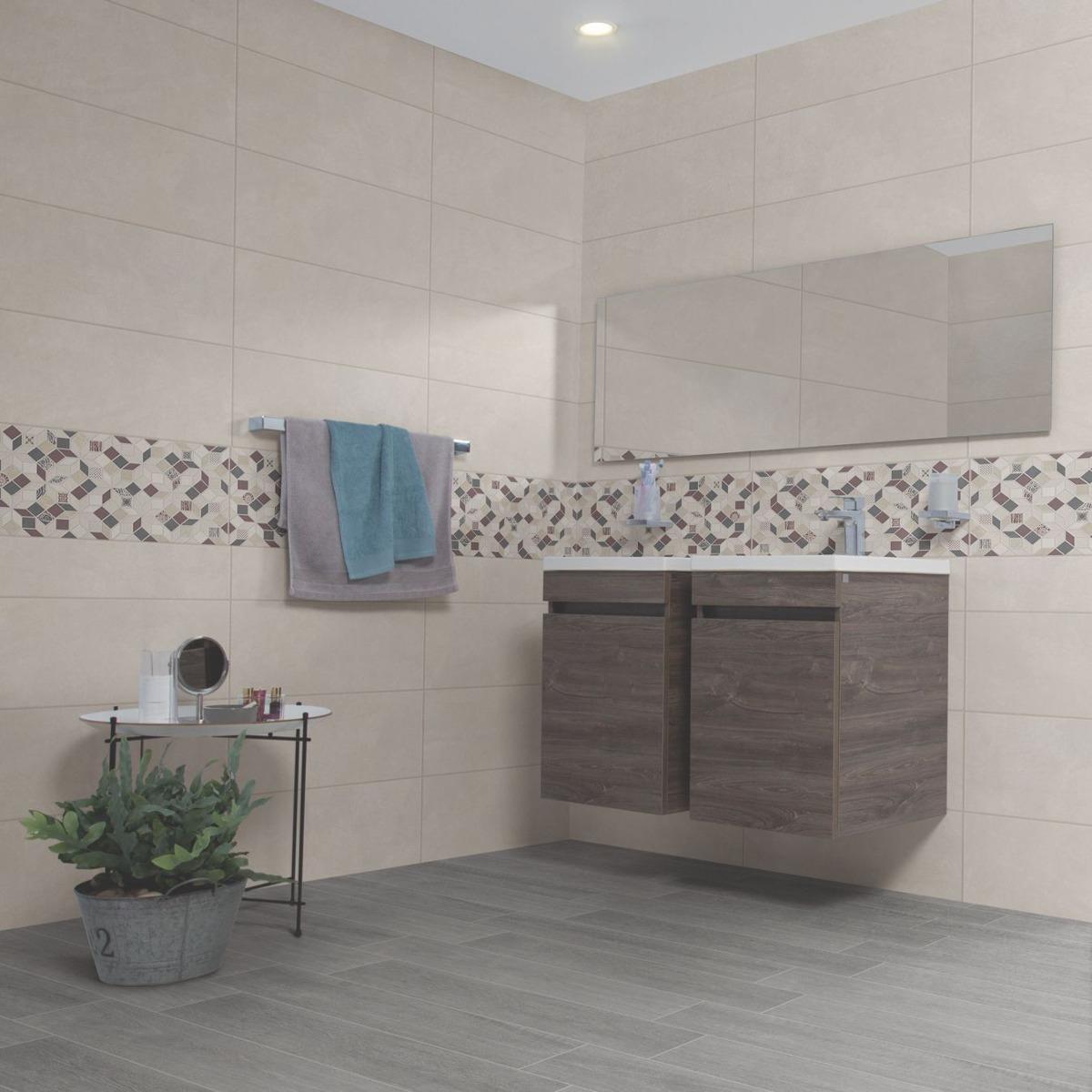 32fe71acad3e5 corona base cerámica decorada para baño y cocina artemi acu. Cargando zoom.