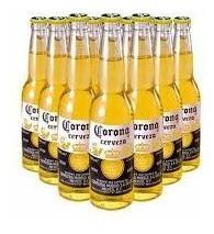 corona cerveza porron 355ml