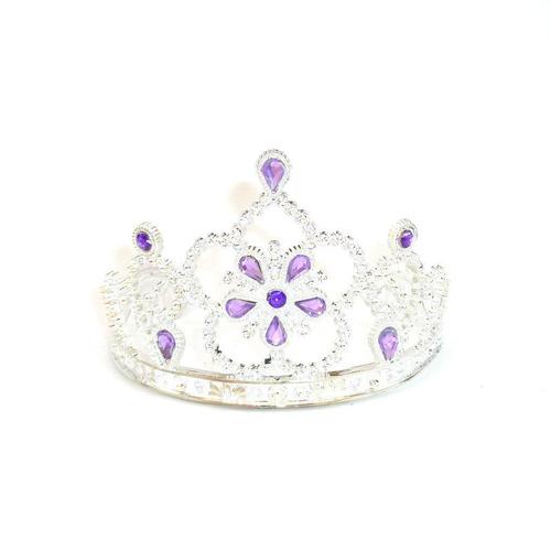 corona con dije!!! x 36 precio mayorista