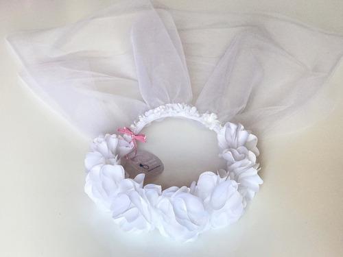 corona de flores, novia flower crown, despedida de soltera