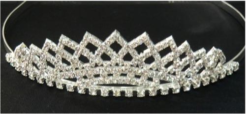 corona de reina carnaval #b