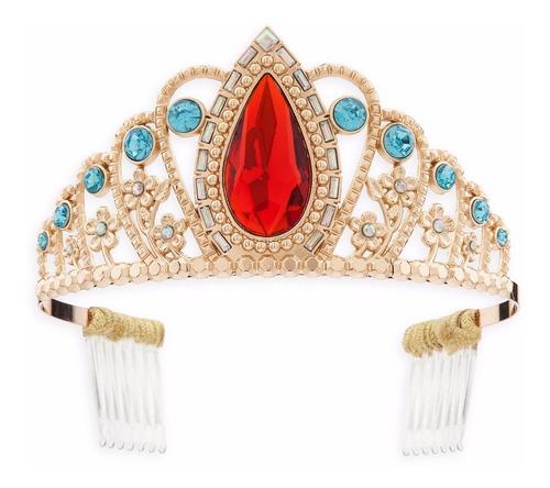corona elena de avalor originales de disney store