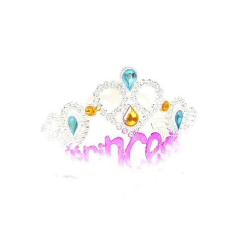 corona princess !!!