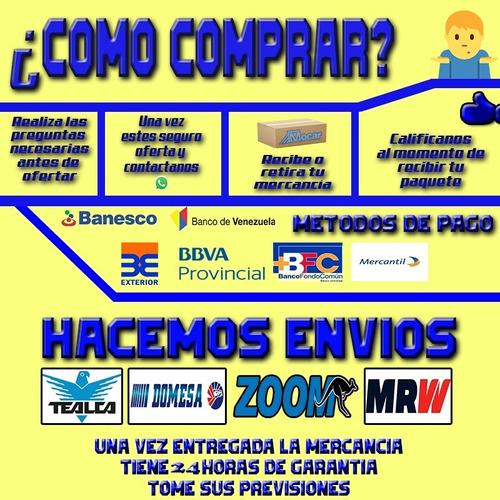 corona y piñon dana 70 nacional relacion 41x10 f350/c30/d300