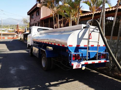 coronado 8393-0127 limpieza de tanques sépticos y destaqueo