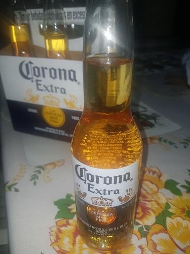 coronas de 355 ml