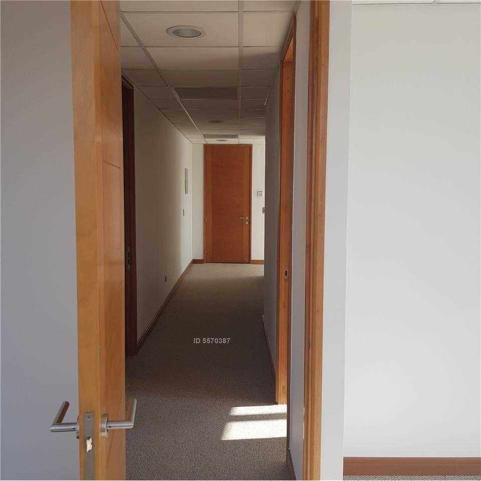 coronel pereira 62 - oficina 1104