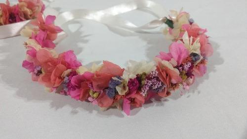 coronitas tocados tiaras accesorios novias quinceañeras