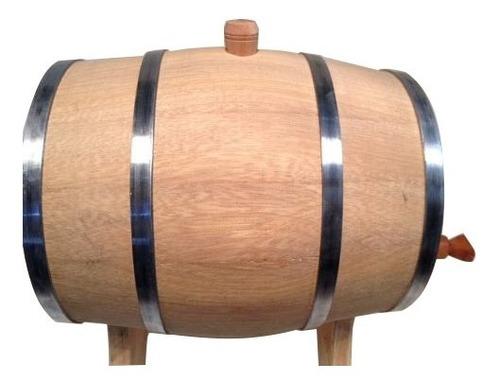 corote   tonel   barril   ancorote - umburana 5l