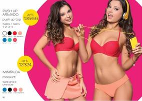 d07b0acc90b8 Fabrica Mallas Cocot - Ropa y Accesorios de Mujer Piel en Mercado ...