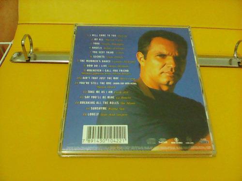 corpo dourado - internacional - cd novela