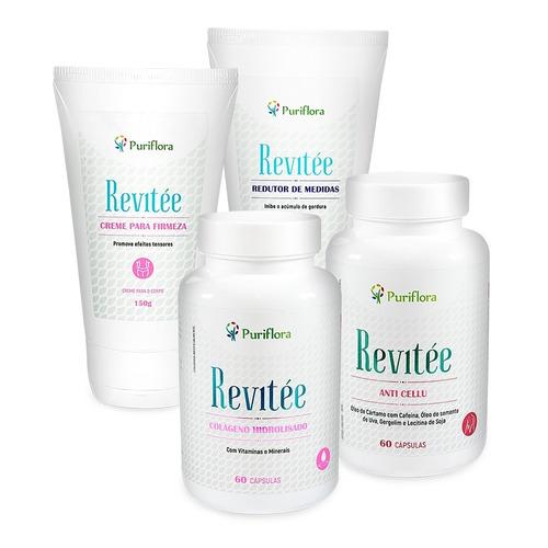 corpo saudável e pele renovada