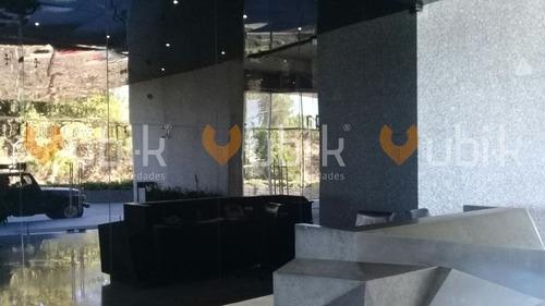 corporativo country club 2 y 6 - oficinas de lujo cerca punto sao paulo