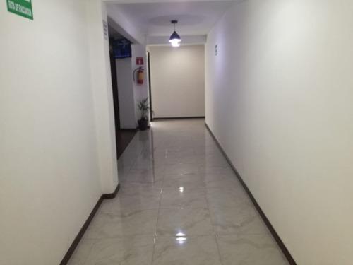 corporativo xola727 oficinas en renta
