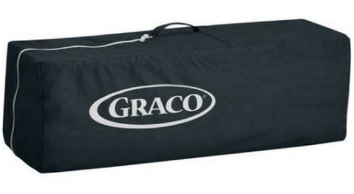 corral graco pack n' play colección stratus