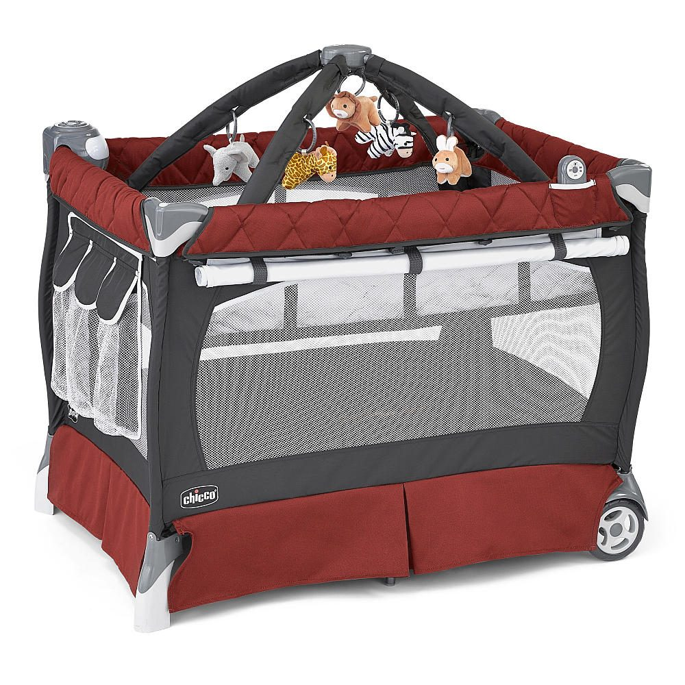 corral para bebe chicco 4 en 1 lullaby lx modelo element en mercado libre. Black Bedroom Furniture Sets. Home Design Ideas