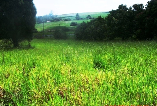 corre para ver esse terreno lindo em mairinque sp 018