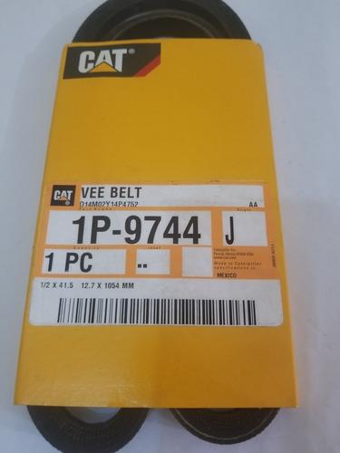correa 1p9744 original cat 1/2 × 41.5 12.7 x 1054mm p/ 3306