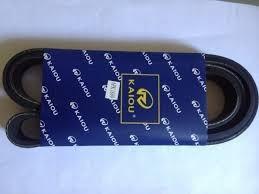 correa 6pk1875 aveo lanos nubira optra design (kaiou)