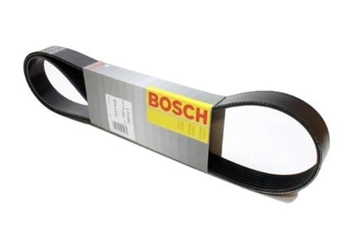 correa accesorios auto bosch 5 pk 836 suzuki sx4 1.6 2007/