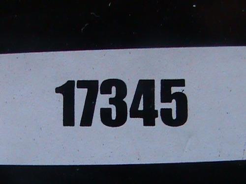 correa aire acondicionado renault 21 13av0875