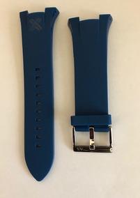 708cc0577ad4 Extensible Para Reloj Armani Exchange - Relojes en Mercado Libre México