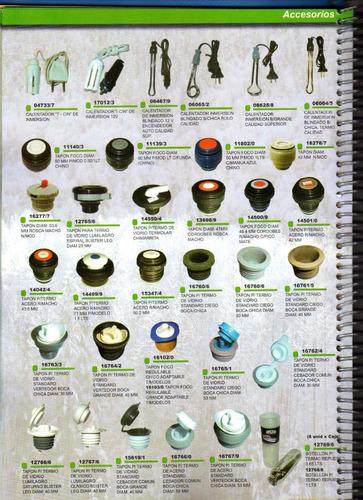 correa bts 0-497 3l497 candy/westing  art.15999/9