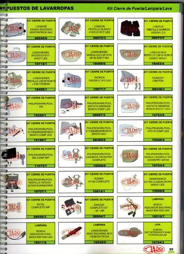 correa bts 0-512 4l512 ( elastica ) art.18312/7