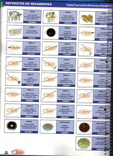 correa bts 6pj 1192 zanussi art.11605/0