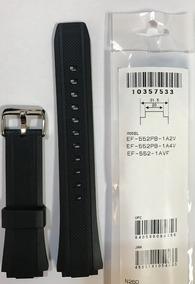 8a0d4ec088ed Reloj Casio Edifice Original Ef 550 Pb Relojes - Joyas y Relojes en Mercado  Libre Perú