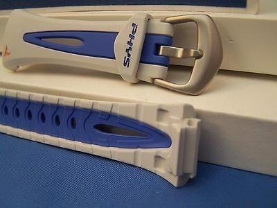 Original Correa Phys Casio 400 Str 5R3cq4AjL