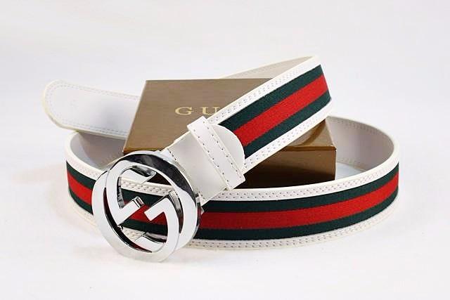 ad2fa49fee0cc Correas Gucci Cinturones Coleccion Exclusiva Correa Cinturon - Bs. 0 ...