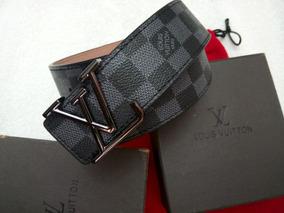 f761ec2ce Riñoneras Louis Vuitton en Mercado Libre Colombia