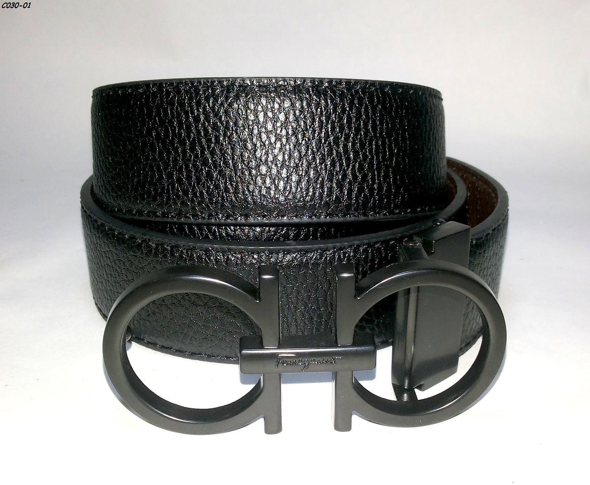 nuevo concepto f26e0 af5e3 Correa Cinturon Para Hombre En Barranquilla C030 Jebmarkets