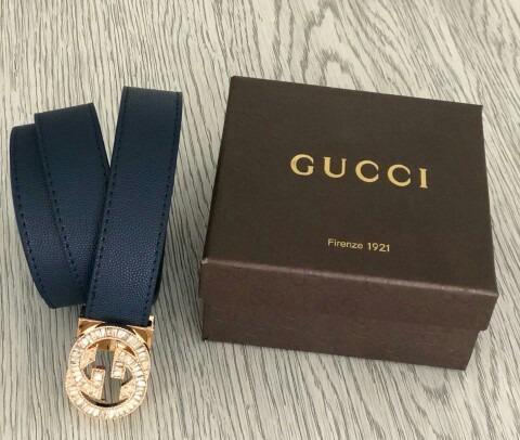 Correa Cinturones Gucci Mujer Varios Estilos -   58.000 en Mercado Libre 034c5f92865