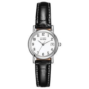 241213df1574 Reloj De Mujer Davis Correa Relojes Otros en Mercado Libre República  Dominicana