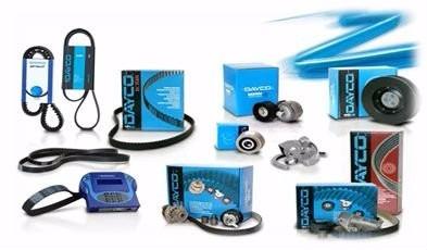otra oportunidad encontrar el precio más bajo ventas calientes Correa De Distribución Dayco Citroen Xsara Picasso 1.6 16v